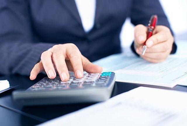Аннуитетные и дифференцированные платежи по ипотеке, что это такое?
