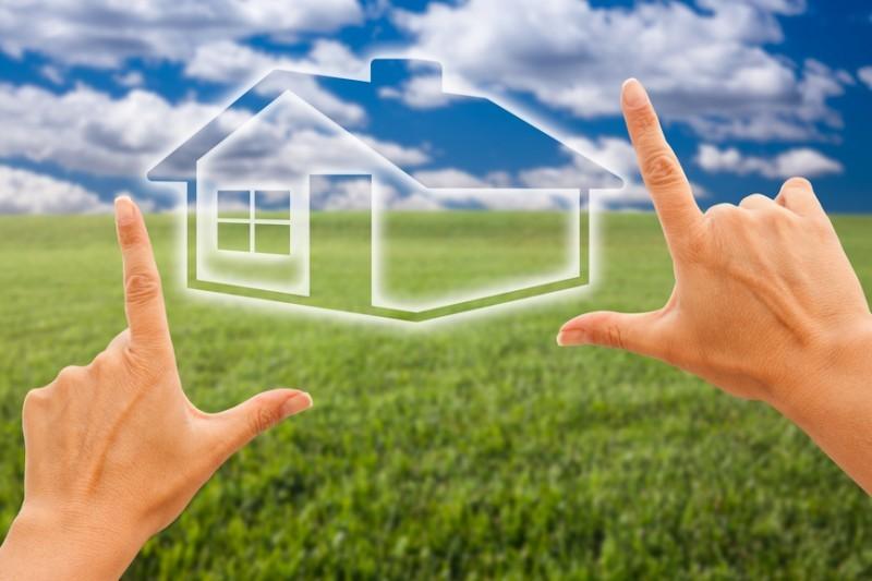 Выделение земельных участков многодетным семьям — пошаговая инструкция