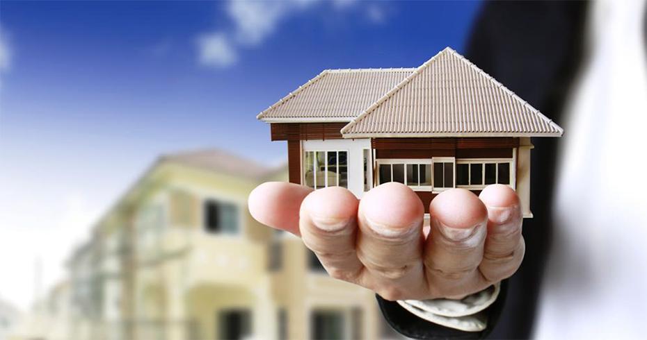 Возможно ли переоформление ипотеки на другое лицо?