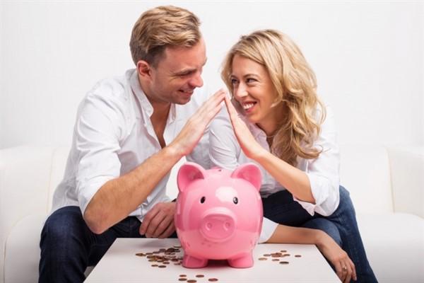 В чем заключаются плюсы оформления ипотеки на двоих человек