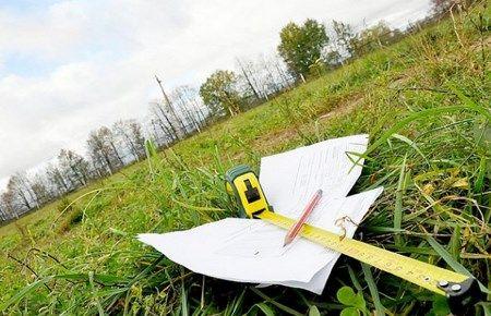 Все о кадастровом учете земельных участков: постановка и изменение