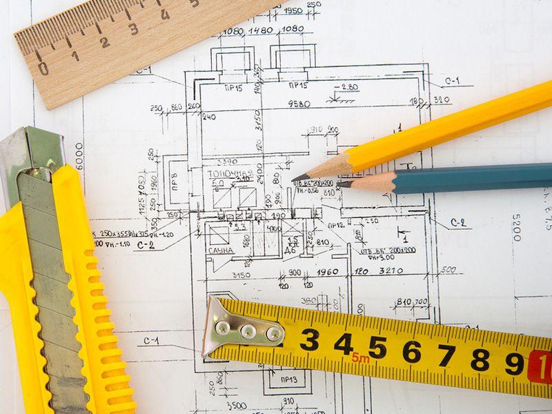 Инструкция узаконения перепланировок квартиры: самовольной и еще не сделанной