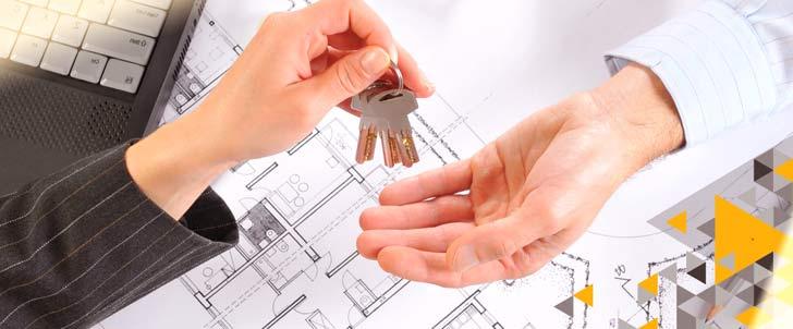 Алгоритм переуступки прав собственности на квартиру в новостройке