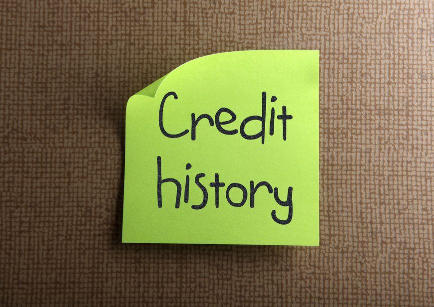 Возможна ли ипотека при плохой кредитной истории?