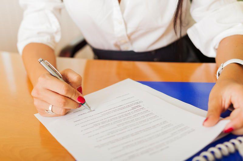 Что такое социальный найм жилого помещения и какие преимущества нанимателю дает это соглашение?