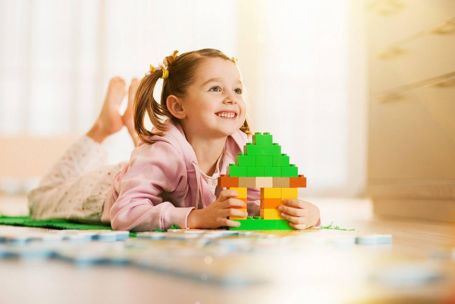 Ипотека под материнский капитал: как оформить, программы и условия банков